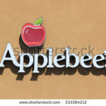 Applebee's nutrition facts