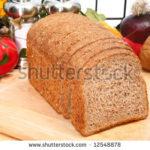 Ezekiel Bread Nutrition Facts