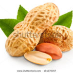 Peanut nutrition facts
