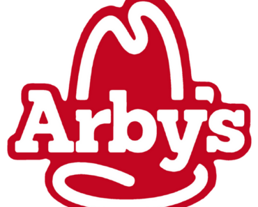 Arby's nutrition