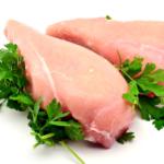 Chicken Breast Calories