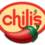 Chilis nutrition facts