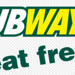 subway nutritional facts