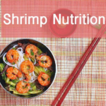 Shrimp Nutritional Facts