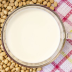 Soy Milk Dangers