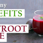 Beetroot Juice Benefits