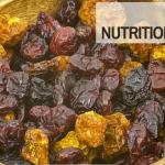 Raisins Health Benefits
