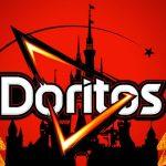 doritos nutrition