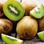 Kiwi Fruit Nutrition Facts