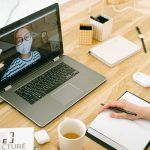 How To Achieve A Productive Remote Work Lifestyle